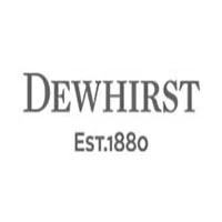 title='Dewhirst'